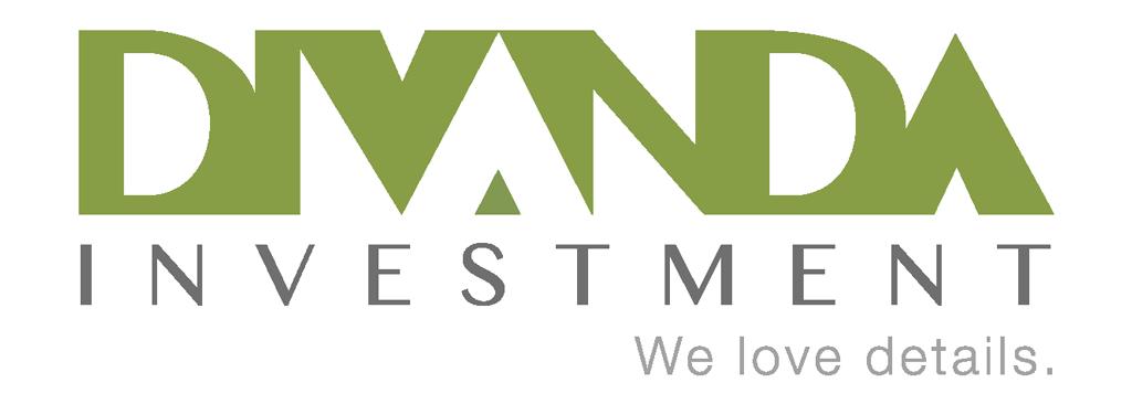 Divanda Investment